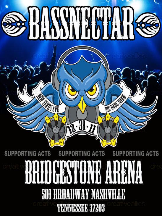 Bassnectar_poster2