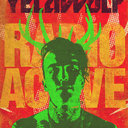 Yelawolf_deer_green_16x20