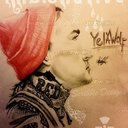 Yelawolf_radioactive_poster_design_-_scribble_designs