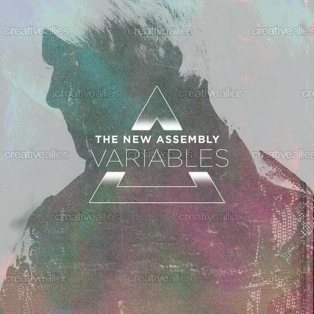 The New Assembly Packaging by jordankmunns on CreativeAllies.com