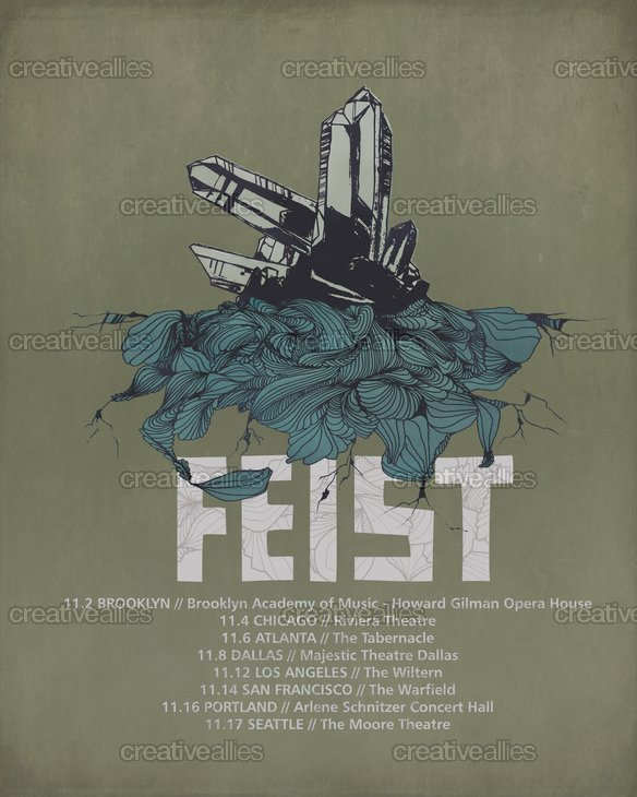 Feist_submission_1