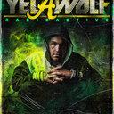 Yelawolf-poster