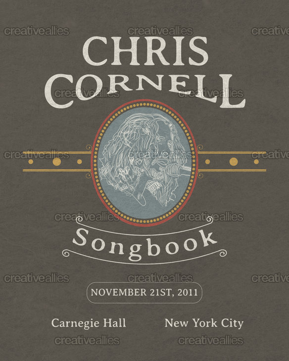 Chris_cornell-01