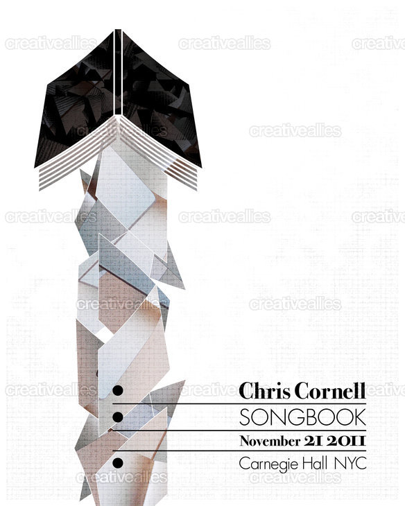 Chris_cornell_songbook_v2
