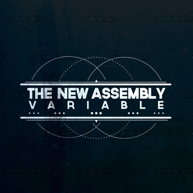The_new_assembly_variable