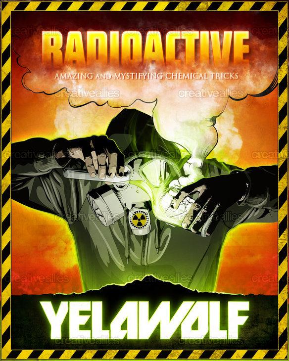 Radioactive_yelawolf_alterprod