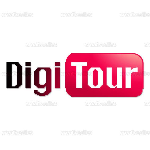 Digitour_logo_alterprod