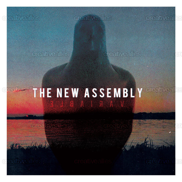The New Assembly Packaging by callmecrop on CreativeAllies.com