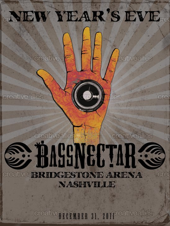 Bassnectar_submission_1