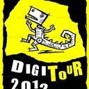 Digitour_2012