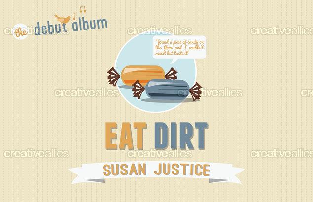 Susan_justice