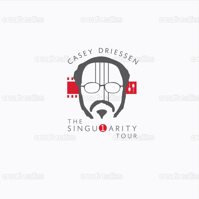 Singularity_logo2-1