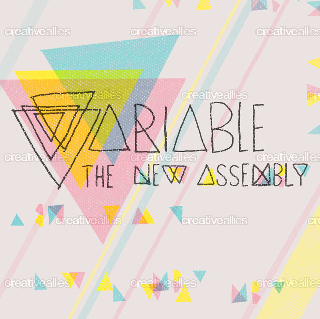 The New Assembly Packaging by hannahk on CreativeAllies.com
