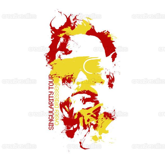 Dreissen_logo