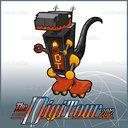 Digitour_2011