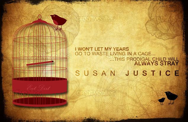 Susanjustice_poster