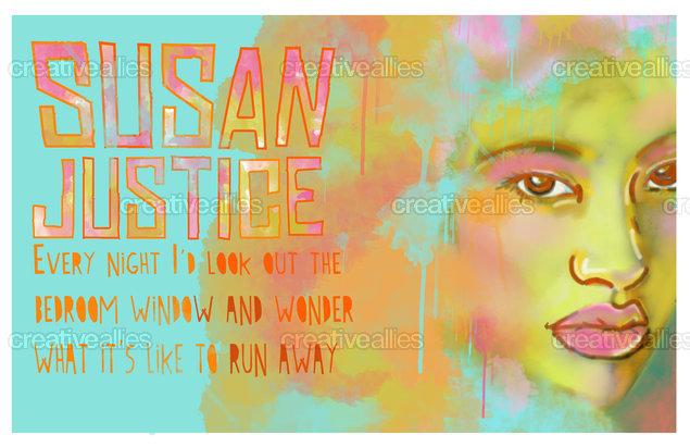 Susanjusticefinal2a