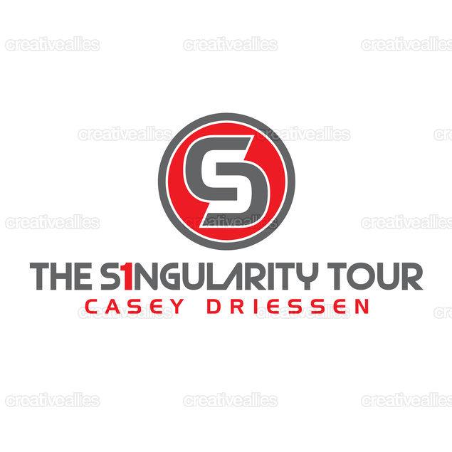 Singularity-final