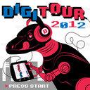 Dinotour4