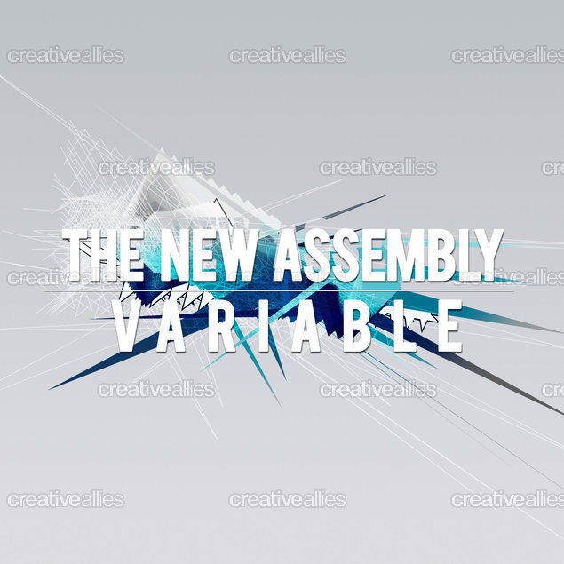 New-assembly-3