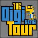 Digi_tour13_2012