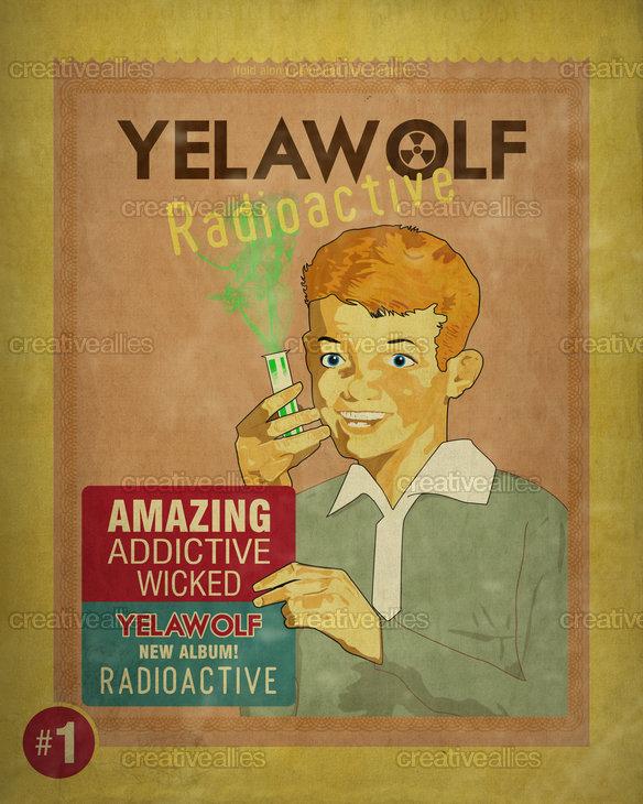 Yelawolf_album_poster_by_smidis