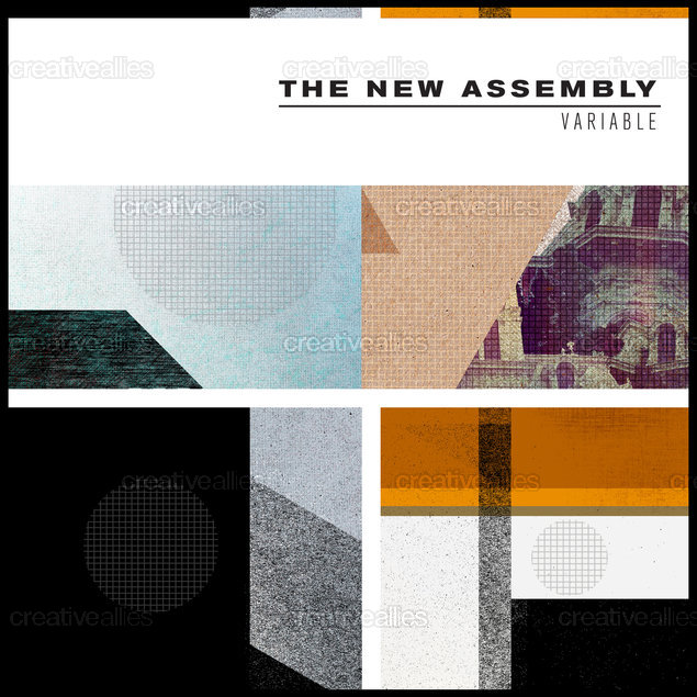 New_assembly_cover_jc_conley_v2