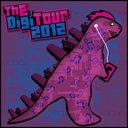 Digi_tour16_2012
