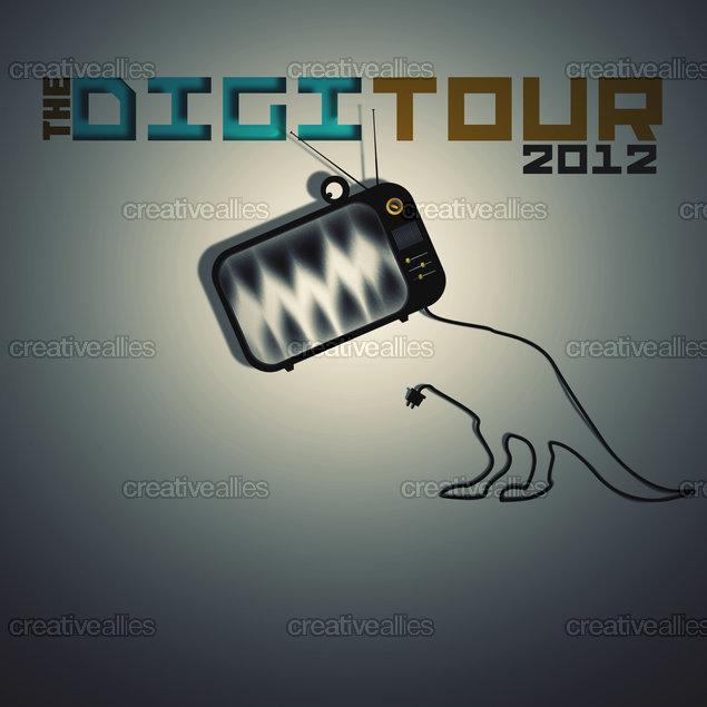 Digitourretro2