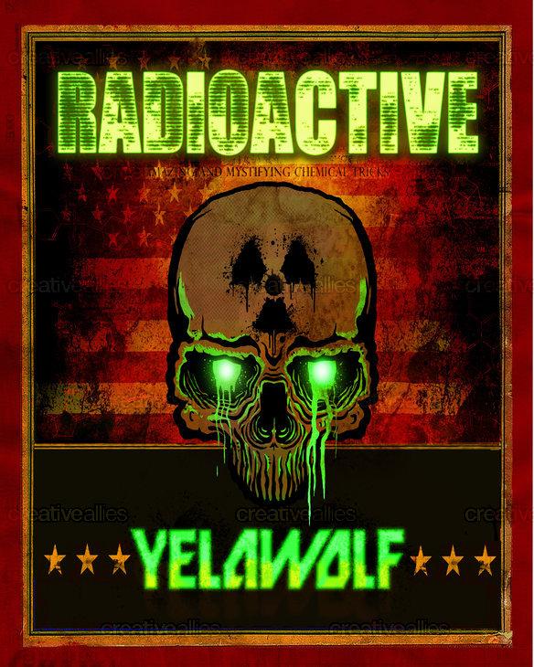 Aleks_debosz_radioactive
