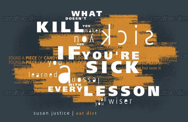 Susan_justice_poster_jc_conley