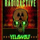 Radioactive_aleks