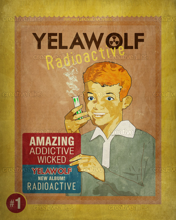 Yelawolf_album_poster3b_by_smidis