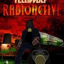 Yelawolf_album_poster