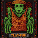 Yelawolf_2_version