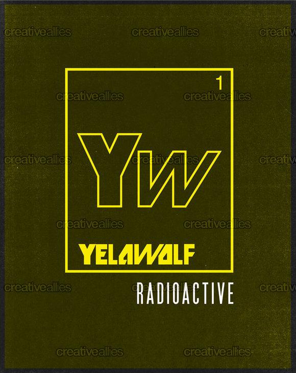 Yelawolfposter