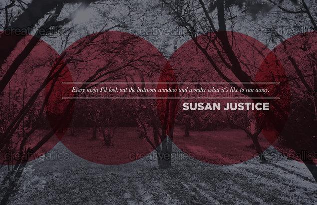 Susanjustice