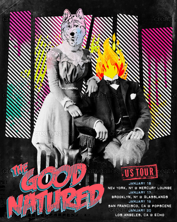 The_good_natured_poster