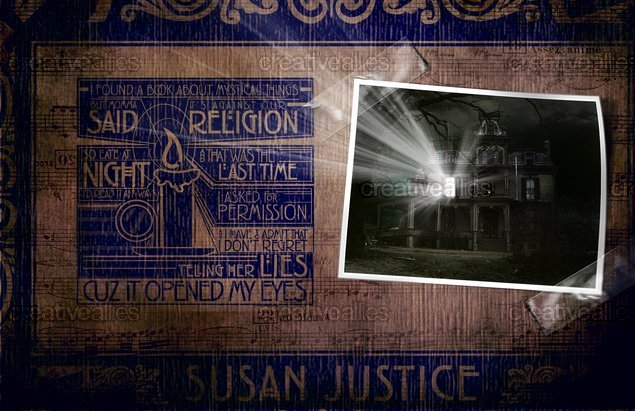 Strichard_justice03