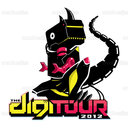 Digitour-final