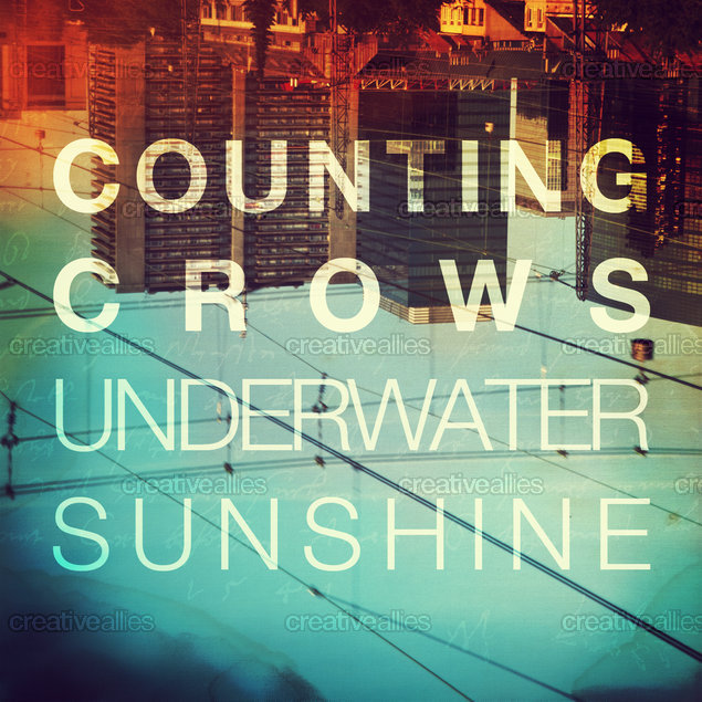 Counting_crows_underwater_01