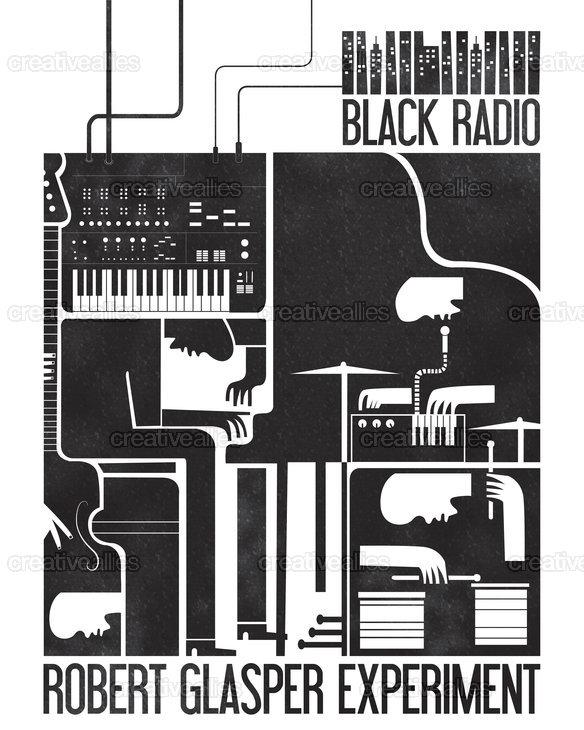 Black_radio1