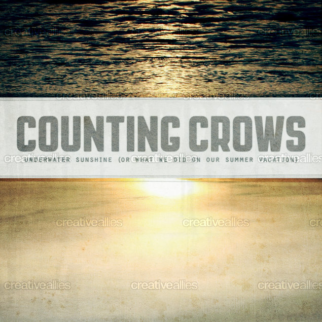 Countingcrows14