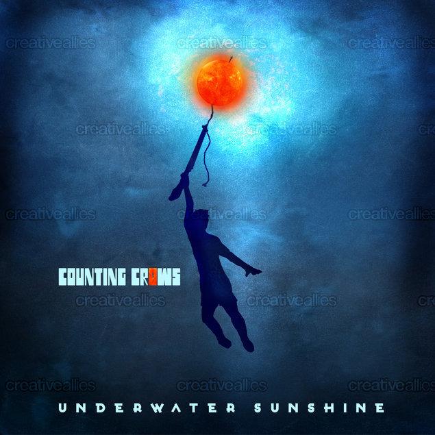 Underwater_sunshine_cover
