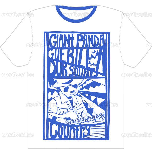 Gpgs1atshirtsmaller