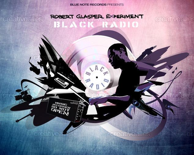 Black_radio-v10