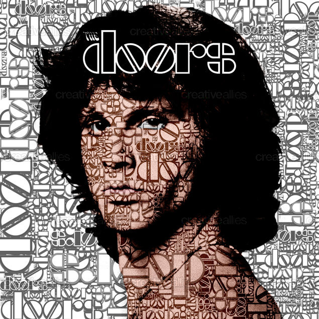 The_doors_logo_2012