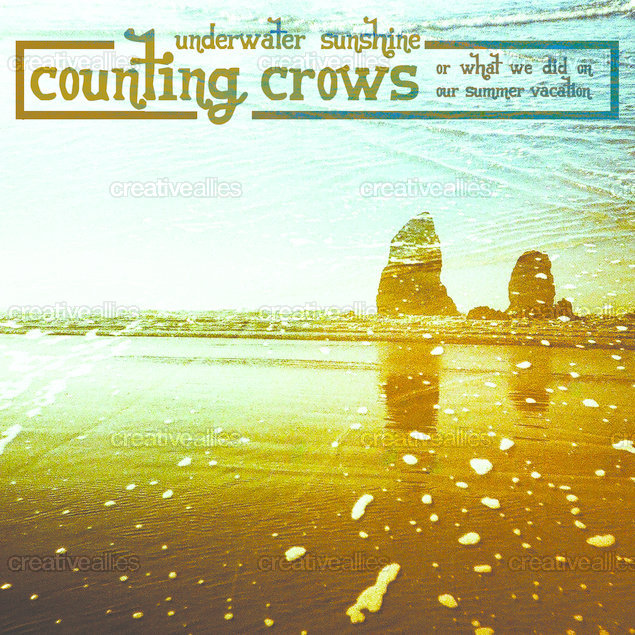 Countingcrows_v2
