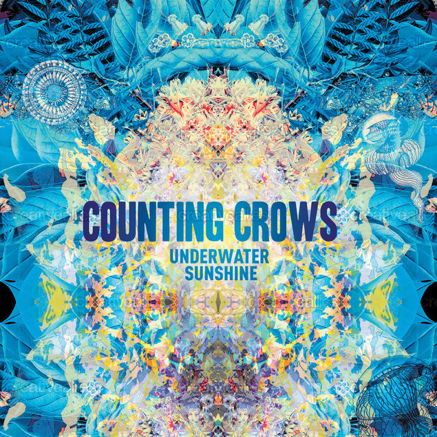 Countingcrows_cover_1web