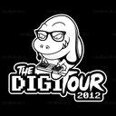 Digitour8x8